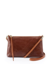 Hobo Darcy Crossbody Bag