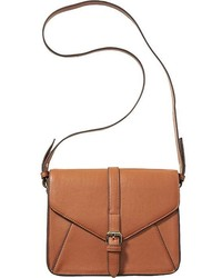 Old Navy Faux Leather Crossbody Purses