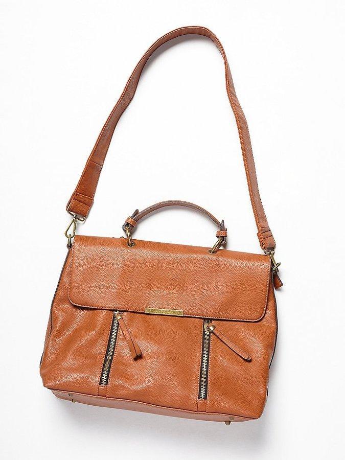 Купить женские сумки Valentino, цены на оригинальные