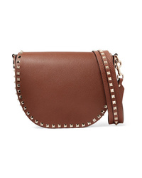 fe98643aab Women's Brown Crossbody Bags by Valentino | Women's Fashion ...