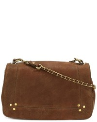 Jrme dreyfuss bobby crossbody bag medium 1153483
