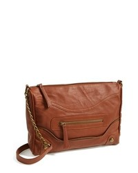 Kendall & Kylie Zip Detail Crossbody Bag