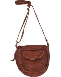 Latico Leathers Latico Jay Cross Body Bag 5100