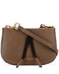 Maverick crossbody bag medium 1252600