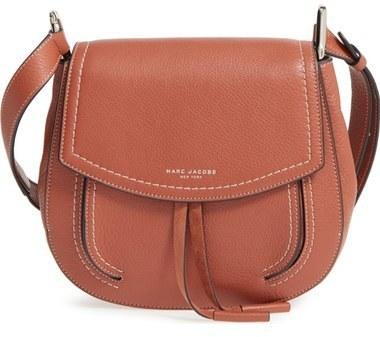 ... Bags Marc Jacobs Maverick Shoulder Bag Black ... e7d4578d1b32a
