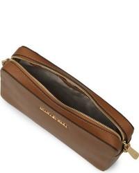 MICHAEL Michael Kors Michl Michl Kors Saffiano Leather Cross Body Bag