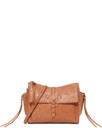 Monserat De Lucca Mija Cross Body Bag