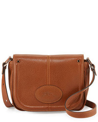 0800ac115 Women's Brown Leather Crossbody Bags by Longchamp | Women's Fashion ...