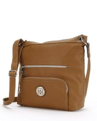 Relic Erica Large Crossbody Bag