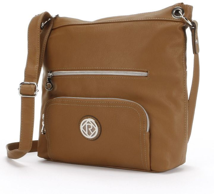 461cce5ebe ... Relic Erica Large Crossbody Bag ...