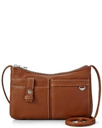Relic Libby Mini Shoulder Bag
