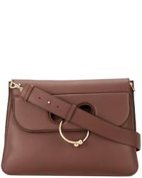 Ring shoulder bag medium 803259