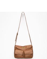 Volcom Simple Life Crossbody Bag