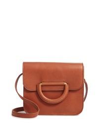 Madewell The Holland Shoulder Bag