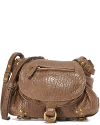 Jerome Dreyfuss Twee Mini Cross Body Bag