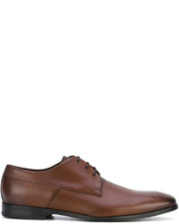 Hugo Boss Boss Classic Derby Shoes