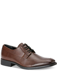 Johnston Amp Murphy Hartley Plain Toe Derby Where To Buy