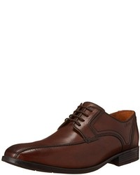 Clarks Kalden Vibe Oxford