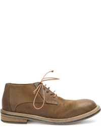 Derby shoes medium 4914184