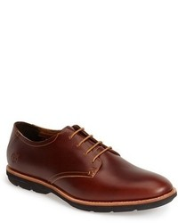 Timberland Earthkeepers Kempton Derby