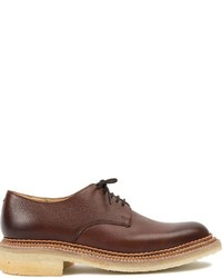 Grenson Nick Wooster Nw2 Derby Shoes