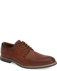 Joe's Jeans Joes Kenny Perforated Derby