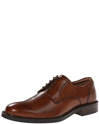 Johnston & Murphy Tabor Plain Toe Oxford