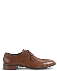 Cole Haan Lenox Hill Leather Oxfords