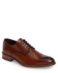New york fielding plain toe derby medium 3729927