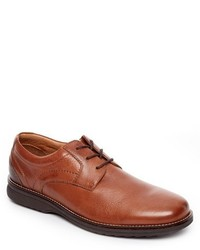 Rockport Premium Class Plain Toe Derby