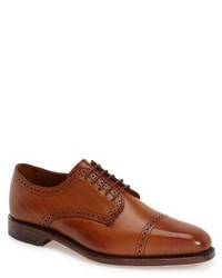 Yorktown blucher medium 3750668