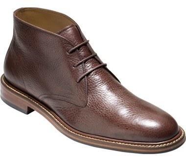 ... Boots Cole Haan Barron Chukka Boot ...