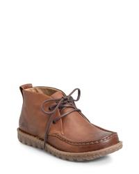 Børn Brn Glenwood Chukka Boot