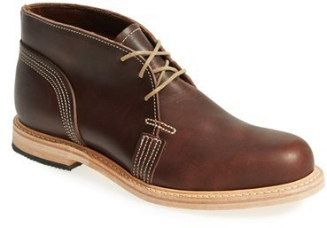 Desert Boots Timberland Coulter Collection Chukka Boot