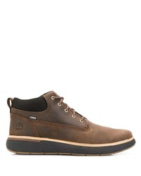 Timberland Cross Mark Boots