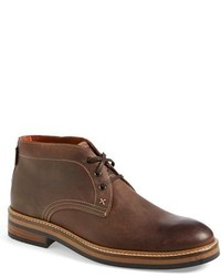 Francisco chukka boot medium 316163