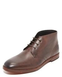 Houghton 2 leather chukka boots medium 642414