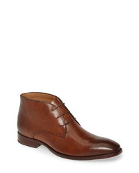 Johnston & Murphy Mcclain Chukka Boot