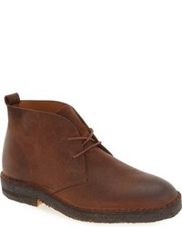 Morgen chukka boot medium 792064