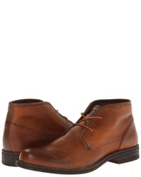 Wolverine Orville Desert Boot Work Lace Up Boots