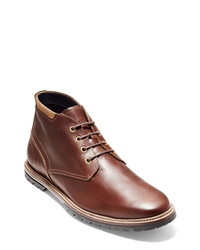 Cole Haan Ripley Grand Chukka Boot