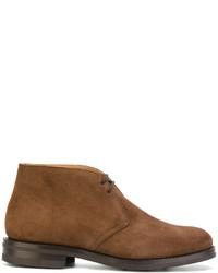 Ryder desert boots medium 4344636