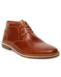 Steve Madden Harken Chukka Boots Shoes