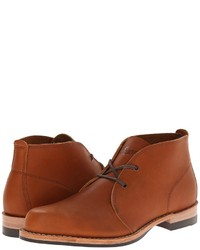 Danner Williams Chukka Oiled