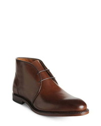 Allen Edmonds Williamsburg Chukka Boot