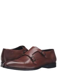Hugo Boss Boss Dressapp Monk Buct By Hugo Shoes
