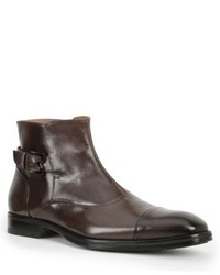 Arcadia cap toe boot medium 5262181