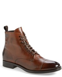 New york stallworth cap toe boot medium 342175