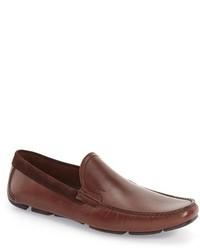 Gara driving shoe medium 579328