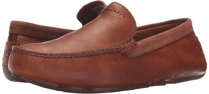 4b8fe08b9d1 $139, UGG Henrick Slip On Shoes